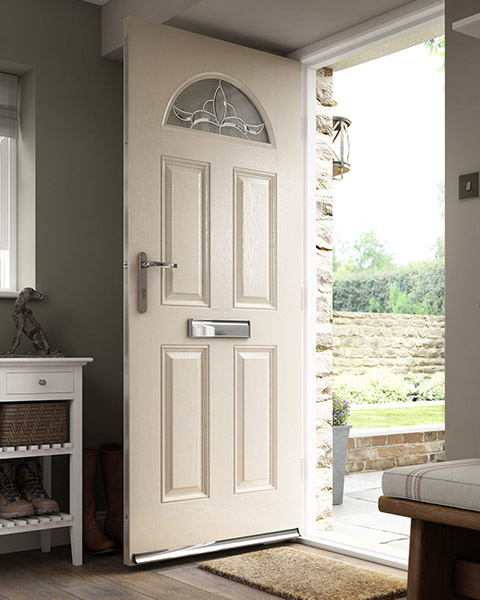 bi-fold doors header image