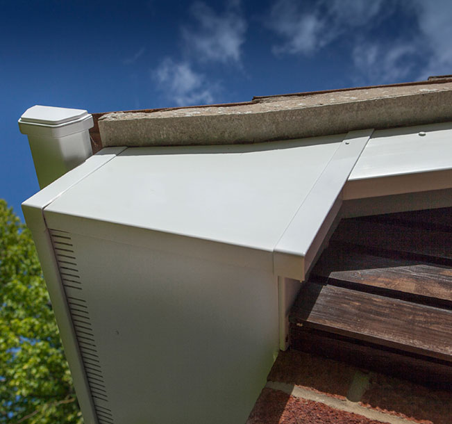 Roofline Slider