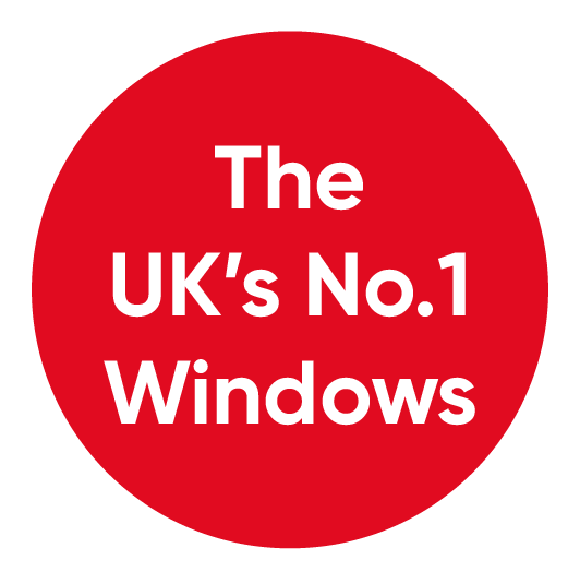 The UKs No.1 Windows
