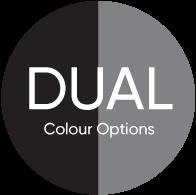 dual colour options image