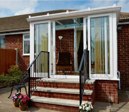 gallery-mirfield-lean-to-conservatory-1