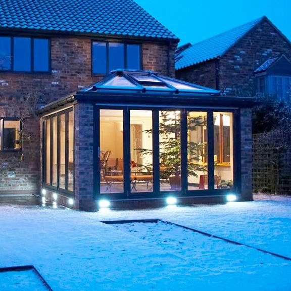 gallery-orangery-bi-fold-doors-winter
