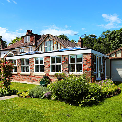tiled-roof-conservatory-photos