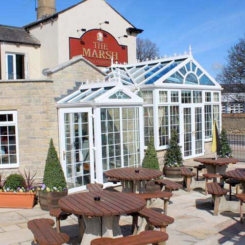gallery-the-marsh-restaurant-conservatory