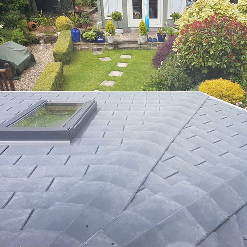 gallery-tiled-roof