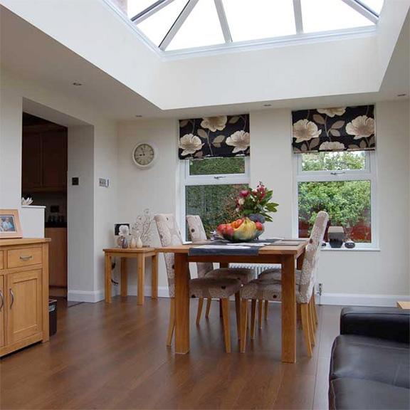 gallery-trad-rosewood-orangery