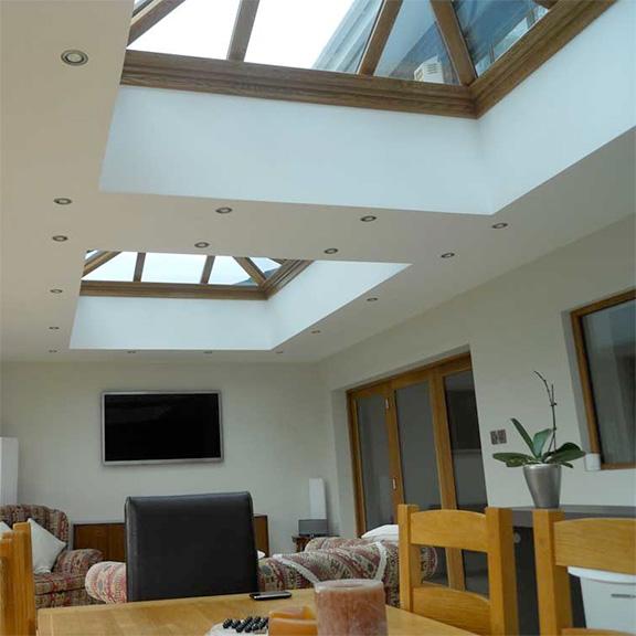 gallery-twin-lantern-roof-orangery