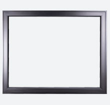 Premium Fixed Frame