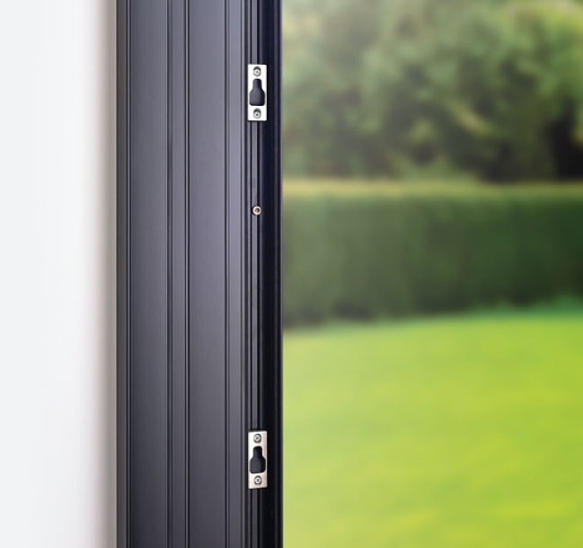 sliding doors handle image
